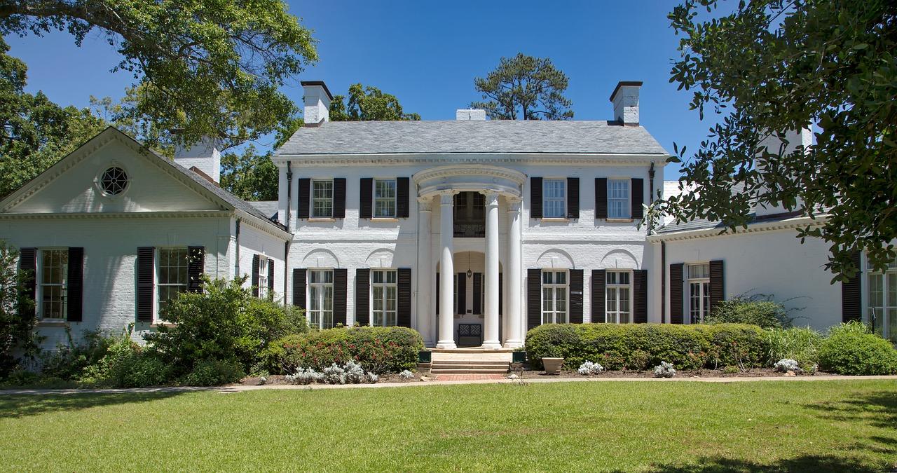 DIY AstroGaurd Hurricane Protection | Charleston | Beaufort, Sc | DIY Hurricane Protection
