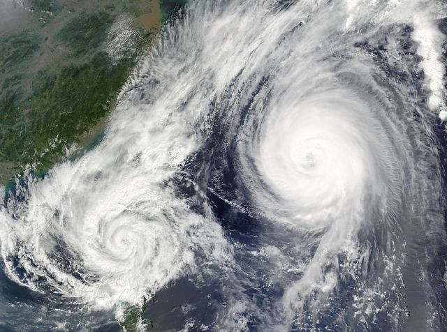 DIY Hurricane Protection Options | Gulfport | Biloxi | Ocean Springs | DIY Hurricane Protection