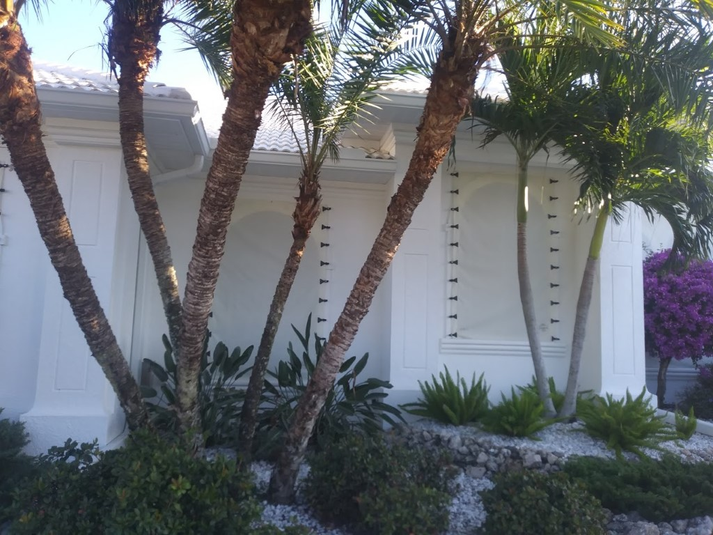 DIY Hurricane Shutters | Jacksonville | DIY Hurricane Protection